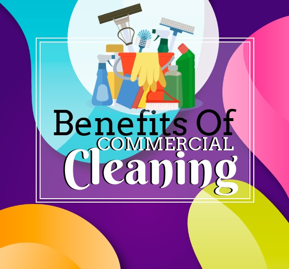 Image showing cleaning company edmonton